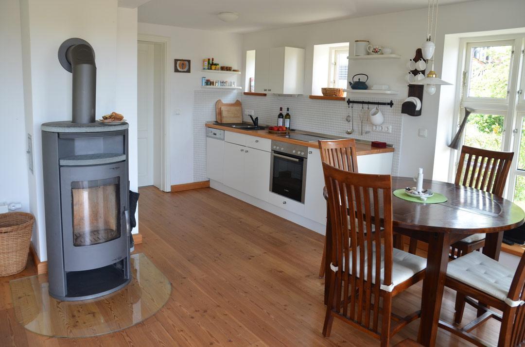 ausstattung haus stella heide. Black Bedroom Furniture Sets. Home Design Ideas