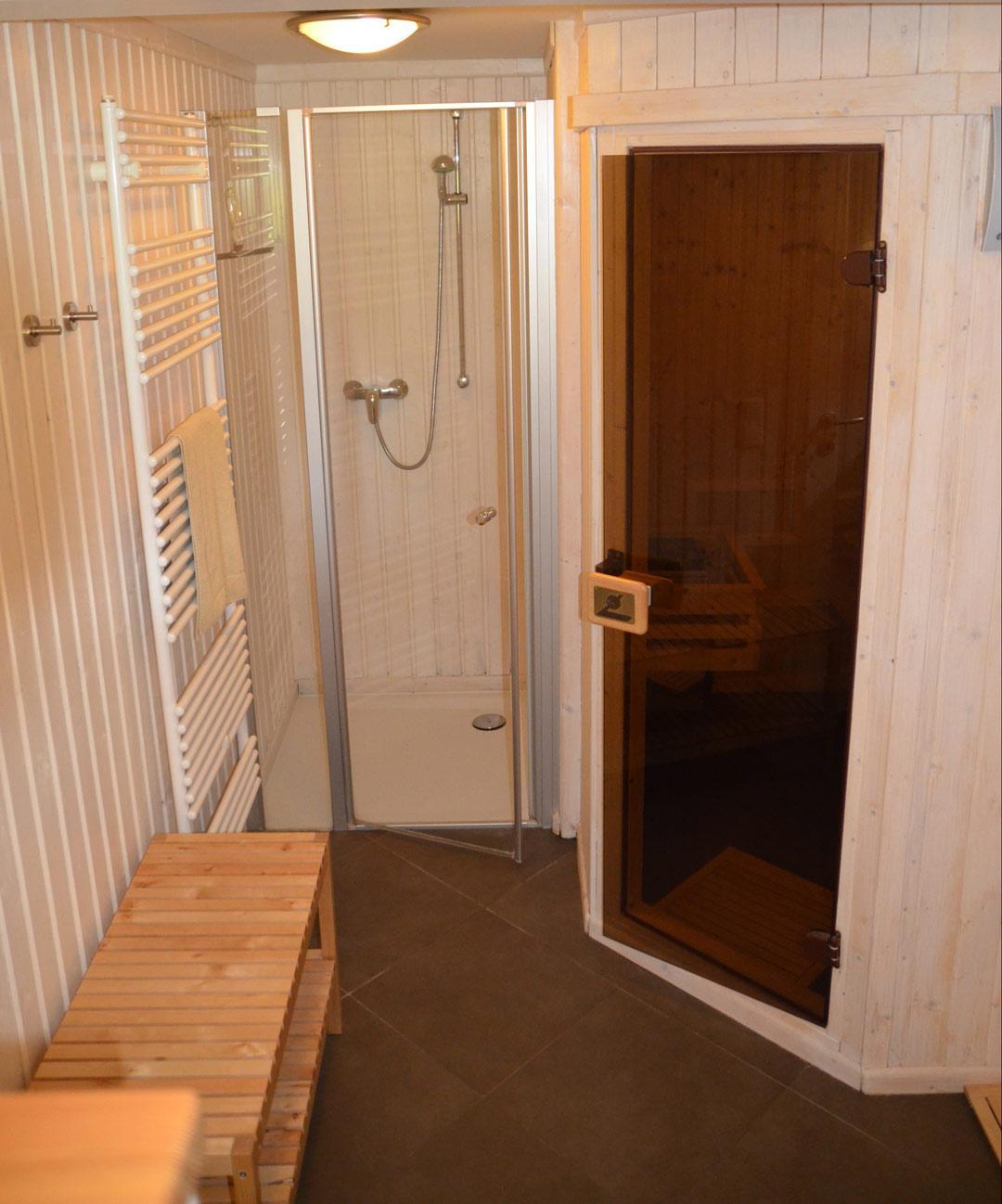 haus_stella_heide_sauna_1080