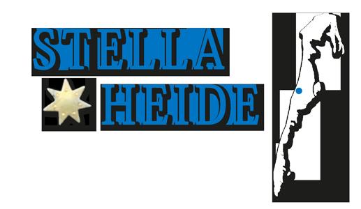 Haus Stella Heide