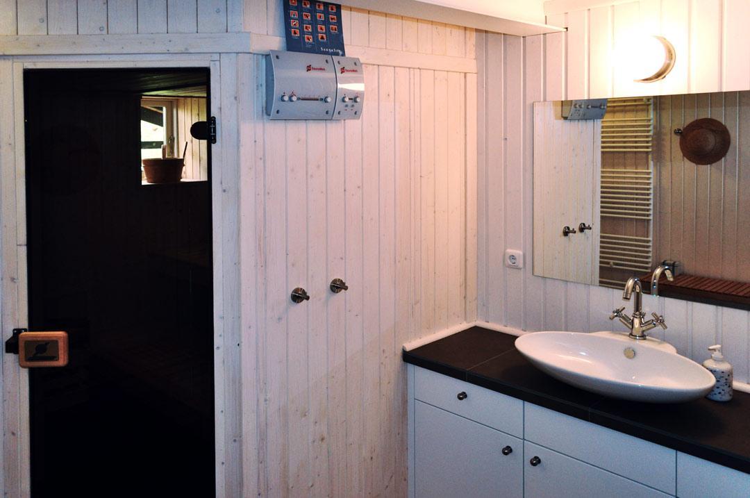huas_stella_heide_sauna2_1080
